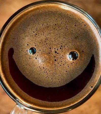 stastna-kava