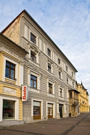 Ebnerov_dom