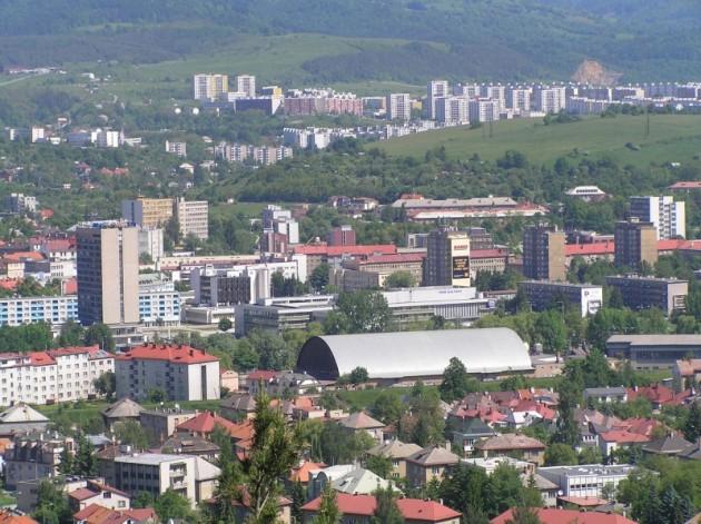 Urpin vyhlad na Uhlisko stadion Lux