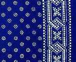 modrotlač1