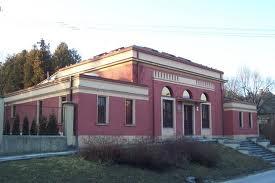 obr 4 synagoga