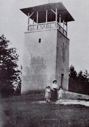 stara Vartovka