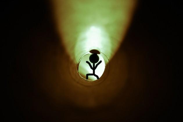 tunel ok